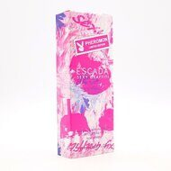 ESCADA SEXY GRAFFITI FOR WOMEN PARFUM OIL 10ml