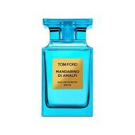 TOM FORD MANDARINO DI AMALFI UNISEX EDP 100ml