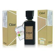 CHLOE EAU DE PARFUM FOR WOMEN 60ml