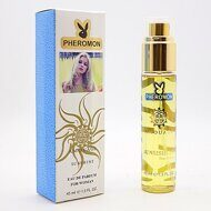 AMOUAGE SUNSHINE FOR WOMEN EDP 45ml PHEROMON