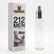 CH 212 MEN EDT 45ml PHEROMON