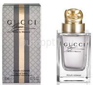Gucci Made to Measure 100 ml