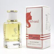 Silvana W 328 (YVES SAINT LAURENT MANIFESTO WOMEN) 50ml