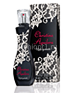 Christina Aguilera Unforgettable 75 ml