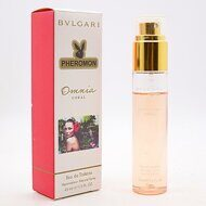 BVLGARI OMNIA CORAL FOR WOMEN EDT 45ml PHEROMON