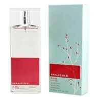 ARMAND BASI IN RED EAU FRAICHE 100 ML