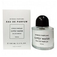 BYREDO GYPSY WATER UNISEX EDP 100ml