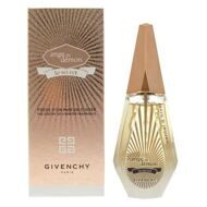 Givenchy Ange Ou Demon Le Secret Santal