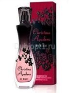 Christina Aguilera By Night for woman 75 ml