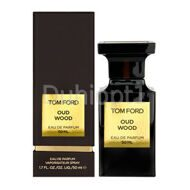 Tom Ford Oud Wood unisex 100 ml