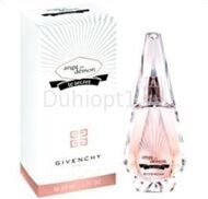 Givenchy Ange ou Demon Le Secret eau de parfum 100 ml