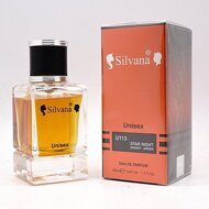 Silvana U 113 (MONTALE STARRY NIGHT UNISEX) 50ml