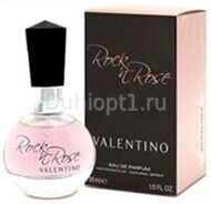 Valentino Rock'N Rose Women 90 ml