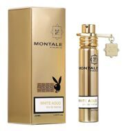 MONTALE WHITE AOUD UNISEX EDP 20ml
