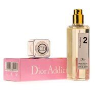 DIOR ADDICT 2 FOR WOMEN EDP 50ml