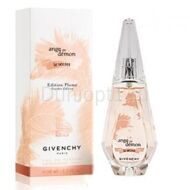 Givenchy Ange ou Demon Le Secret Edition Plume Feather Edition 100 ml