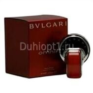 Bvlgari Omnia for women EDP 65ml