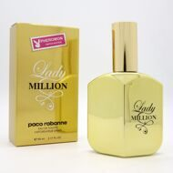 PACO RABANNE LADY MILLION 65 ML
