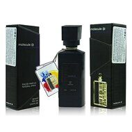 ESCENTRIC MOLECULES MOLECULE 01 UNISEX EDP 60ml