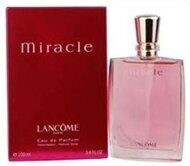 ЛААНКОМЕ MIRACLE FOR WOMEN EDP 100ml