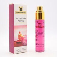 BANANA REPUBLIC WILDBLOOM ROUGE FOR WOMEN EDP 45ml PHEROMON