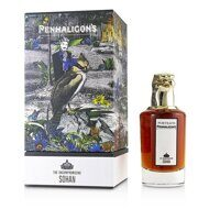 Парфюмерная вода Penhaligon's The Uncompromising Sohan