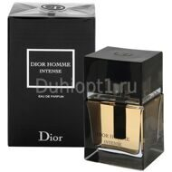 Christian Dior Dior Homme Intense 100 ml