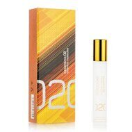 ESCENTRIC MOLECULES ESCENTRIC 02 UNISEX PARFUM OIL 10ml