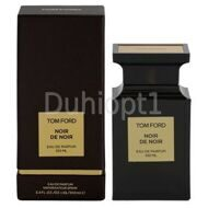 Tom Ford Noir de Noir unisex 100 ml