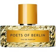 Vilhelm Parfumerie Poets of Berlin 100 ml