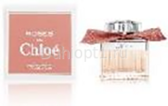 Chloe Roses Eau de Toilette For Women 75 ml