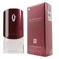 Оригинал Givenchy pour homme 100 ml