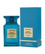 ОРИГИНАЛ TOM FORD NEROLI PORTOFINO EDP 100 ml