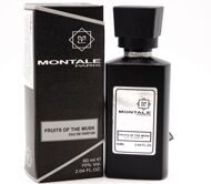 MONTALE Fruits of the Musk eau de parfum 60 ML