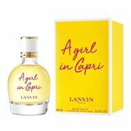 Lanvin A Girl in Capri edt 90 ml