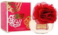 COACH  Coach Poppy Freesia Blossom for women 100 ml