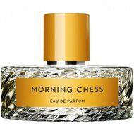 Vilhelm Parfumerie Morning Chess 100 ml