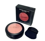 Румяна powder blush fard a joues` 9g №8