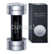 Davidoff Champion 100 ml