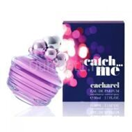 Cacharel  Catch me eau de parfum 80 ml