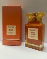 ОРИГИНАЛ TOM FORD BITTER PEACH EDP УНИСЕКС 100 ML
