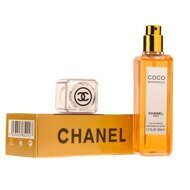 CHANEL COCO MADEMOISELLE FOR WOMEN EDP 50ml
