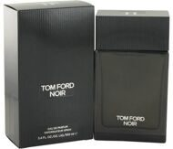 Tom Ford Noir for men 100 ml