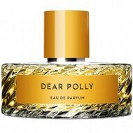 Vilhelm Parfumerie Dear Polly 100 ml
