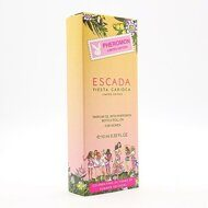 ESCADA FIESTA CARIOCA LIMITED EDITION FOR WOMEN PARFUM OIL 10ml