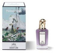 Парфюмерная вода Penhaligon's — The Ingenue Cousin Flora