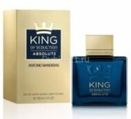 King of Seduction ABSOLUTE ~ ( 100 mL )