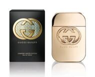 Gucci Guilty Diamond Limited Edition 75ml