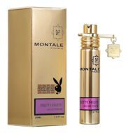 MONTALE PRETTY FRUITY FOR WOMEN EDP 20ml