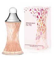 ARMAND BASI IN ME 100 ML